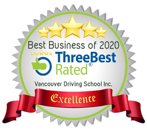 2020 Best Driving schools in Vancouver
